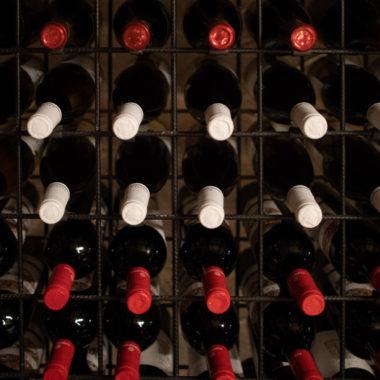 mudea opere arte spazio eventi galleria mostre esposizioni vino degustazione