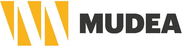 logo-mudea-orizzontale